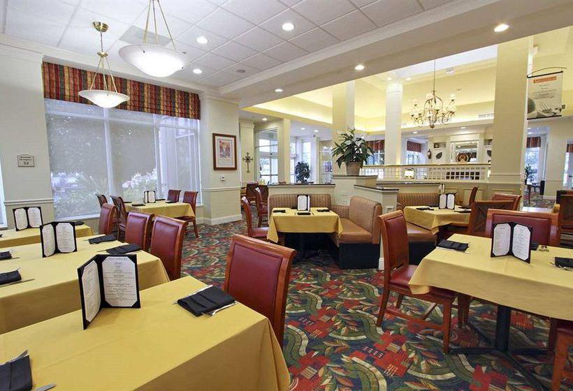 Good Hotel Hilton Garden Inn Oxnard Camarillo Gallery