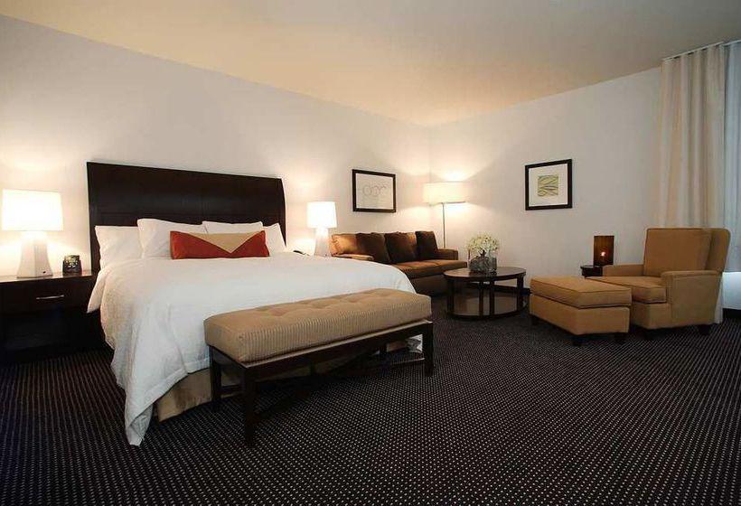hotel hilton garden inn west palm beach airport - Hilton Garden Inn West Palm Beach