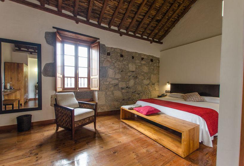 Hotel rural el mondal n in tafira baja starting at 37 - Casas en tafira ...