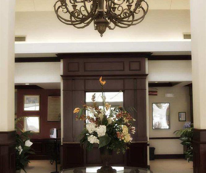 Hotel Hilton Garden Inn Columbus Polaris Columbus the best