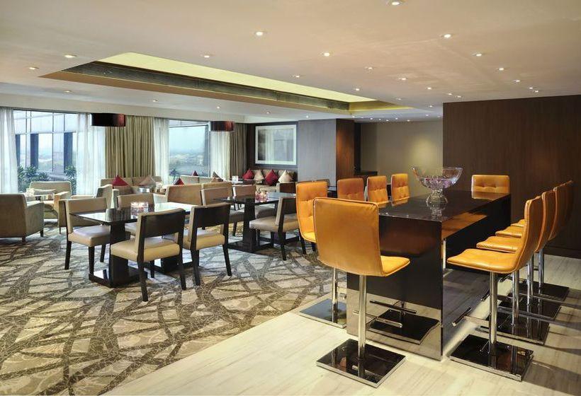 Hilton Chennai Hotel Chennai The Best Offers With Destinia