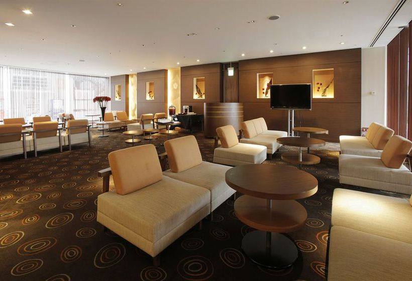 Okinawa Nahana Hotel Spa Blog