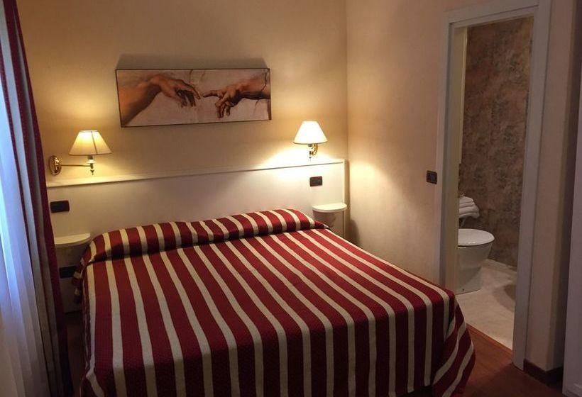 bed and breakfast bed breakfast venice resort a venezia a partire da 26 destinia. Black Bedroom Furniture Sets. Home Design Ideas