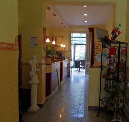 Hotel due giardini a milano a partire da 30 destinia - Hotel due giardini milan italy ...