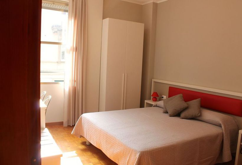 Hotel due giardini a milano a partire da 32 u20ac destinia