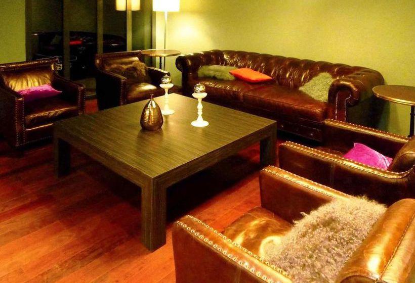 hotel mercure lyon la part dieu em lyon desde 37 destinia. Black Bedroom Furniture Sets. Home Design Ideas