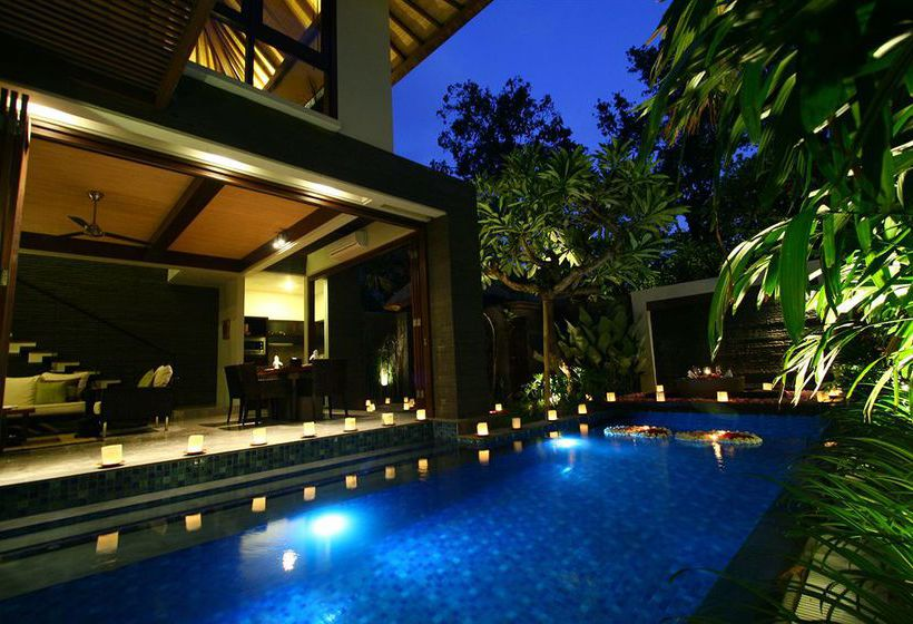 le jardin boutique villas in seminyak starting at 62