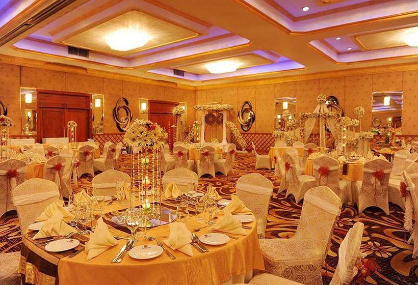 Hotel avenra garden in negombo starting at 37 destinia hotel avenra garden negombo junglespirit Gallery