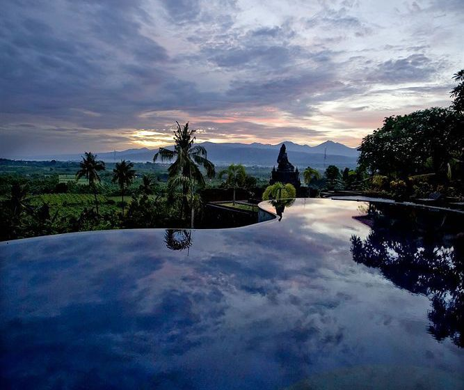 how to call a bali number from bali