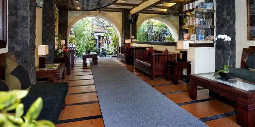 Resort The Bali Dream Villa Seminyak In Seminyak Starting At 47