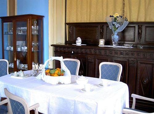 Hotel aurora siracusa le migliori offerte con destinia for Offerte hotel siracusa