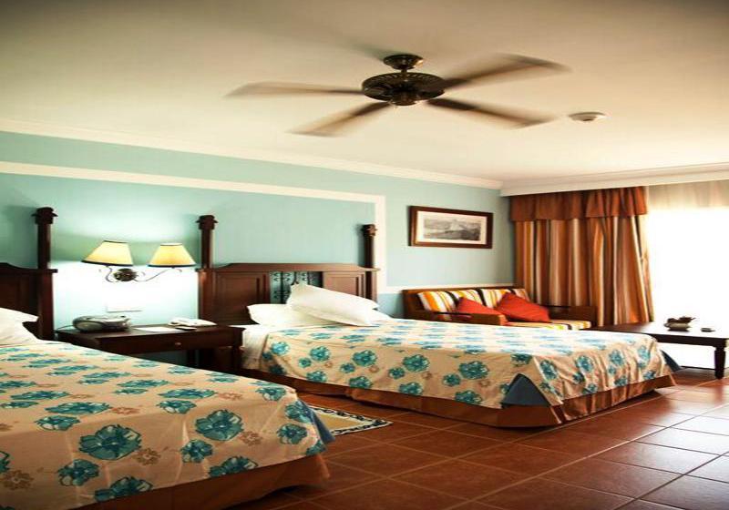 Bewertungen Hotel Memories Paraiso Azul Kuba