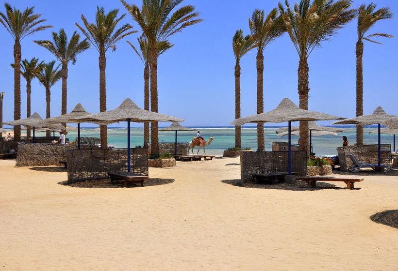 Elphistone Resort Marsa Alam In Marsa Alam Starting At 163 12 Destinia
