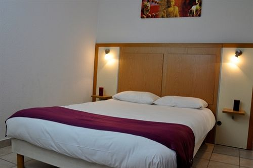 Residence Zenitude La Versoix  U00e0 Divonne Les Bains  U00e0 Partir De 31  U20ac