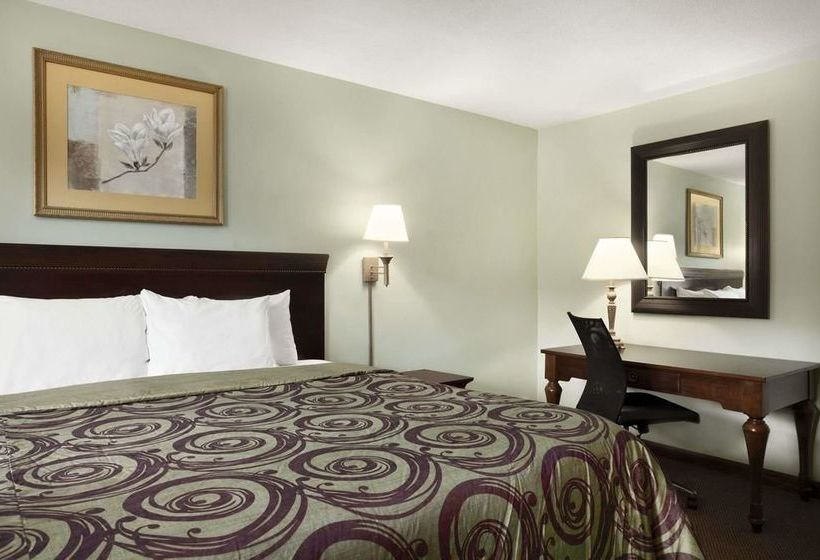 hotel days inn great barrington great barrington as. Black Bedroom Furniture Sets. Home Design Ideas