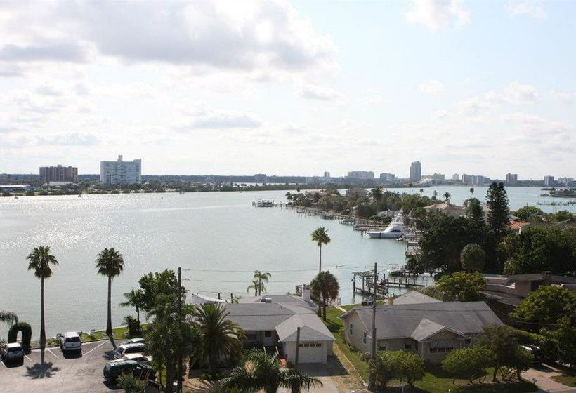 Clearwater Beach Travel Agency