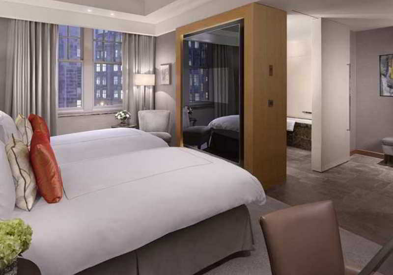 Hotel Intercontinental London Westminster