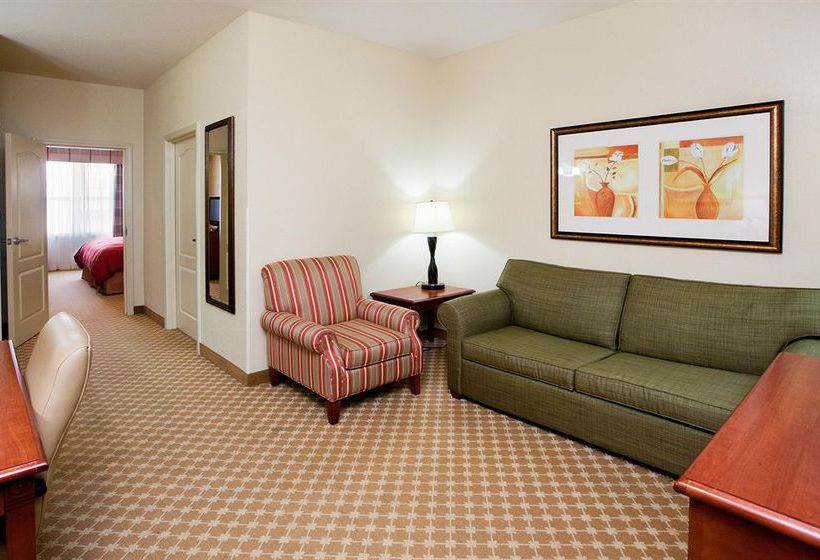 hotel country inn suites by carlson macon north ga macon the rh destinia co uk