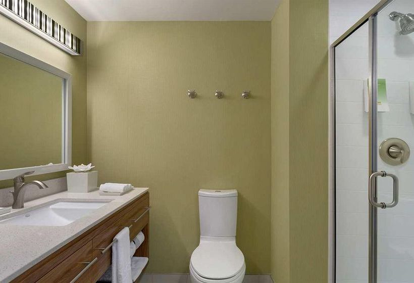 Home2 Suites by Hilton Dallas-Frisco, Frisco: the best offers with ...