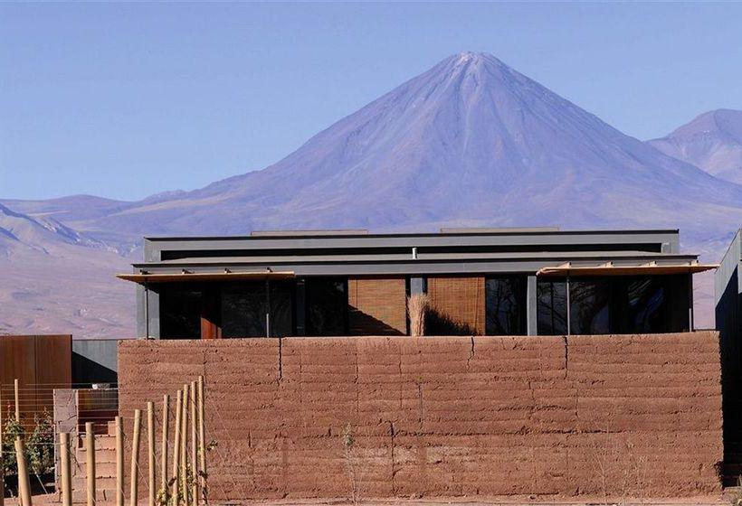 Tierra Atacama Hotel And Spa San Pedro De