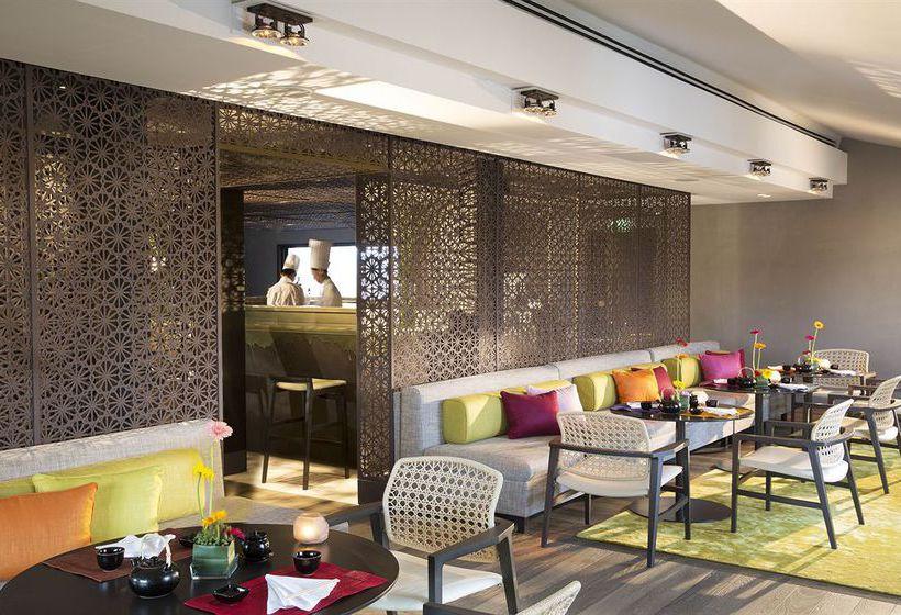 hotel de paris saint tropez in saint tropez starting at. Black Bedroom Furniture Sets. Home Design Ideas