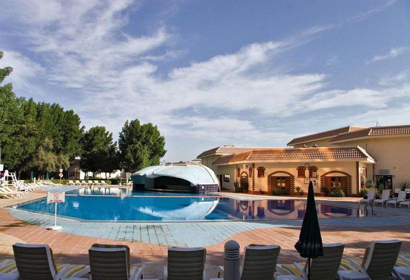 حمام سباحة Radisson Blu Hotel Doha الدوحة