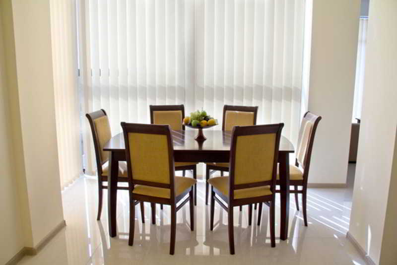 Hotel panorama resort yerevan em erevan desde 29 destinia for Appart hotel yerevan