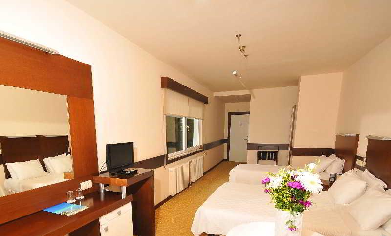 Hotel Belde Diyarbakir