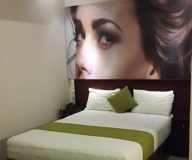Hôtel Sansu Colombo