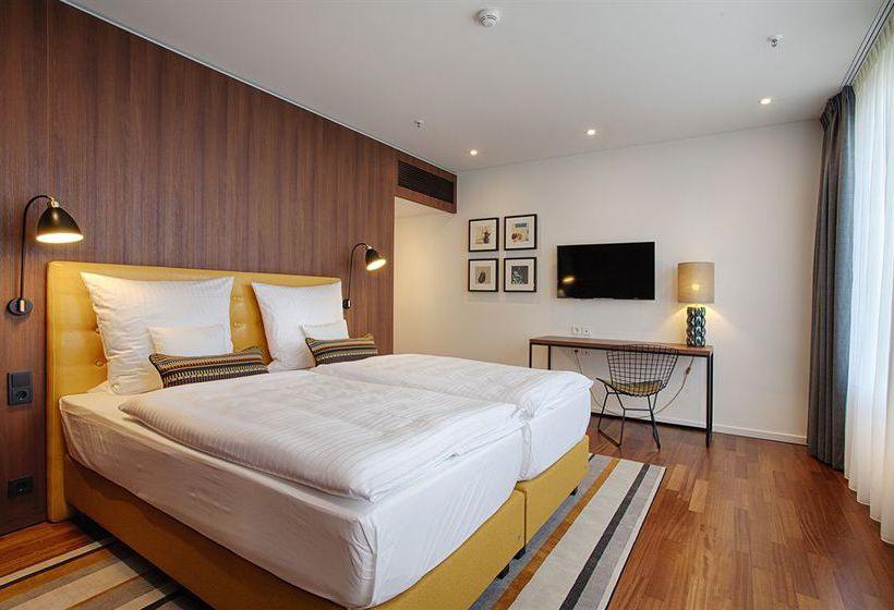 ameron hotel hamburg speicherstadt hamburg die besten. Black Bedroom Furniture Sets. Home Design Ideas