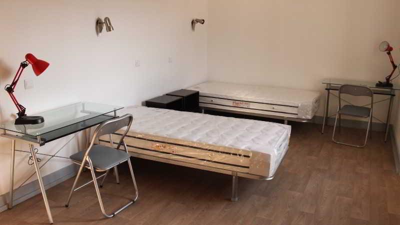 Hostel Becoimbra Coimbra