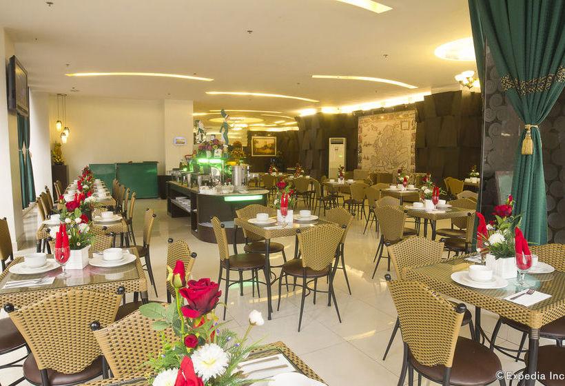 Eurotel north edsa quezon city les meilleures offres for Terrace 45 quezon city