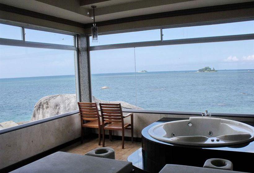 Bintan Cabana Beach Resort Blog