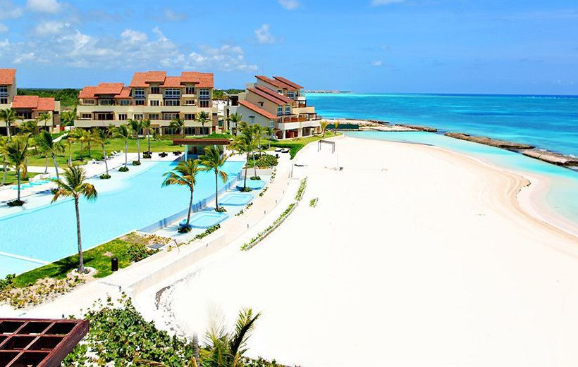 Alsol Del Mar Resort Cap Cana