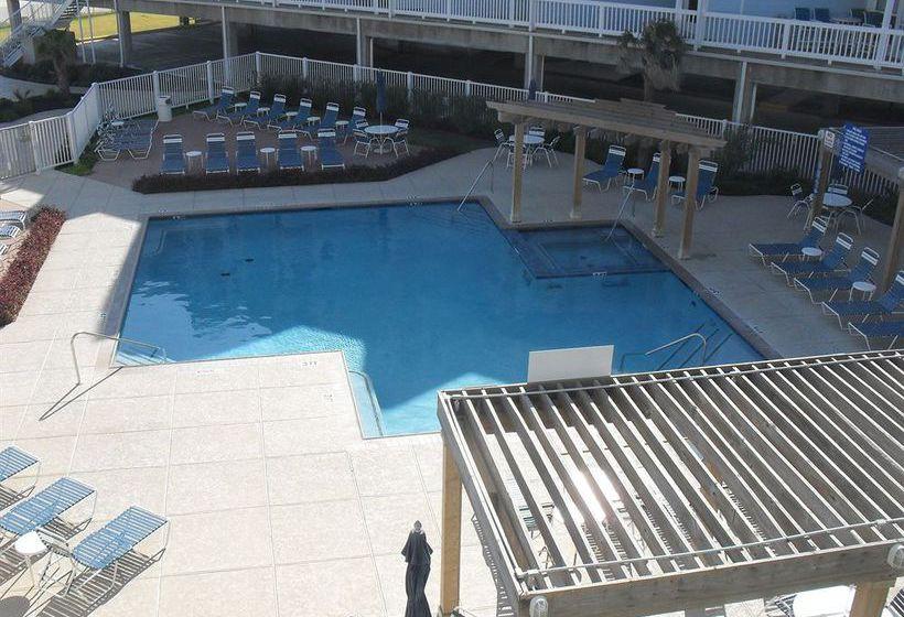 Travel Agency Galveston Facebook