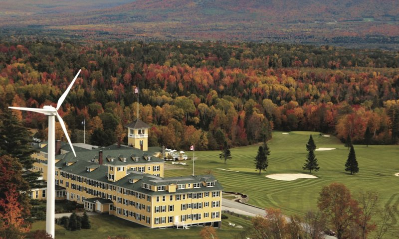 Mountain View Grand Resort Spa Whitefield Die Besten Angebote