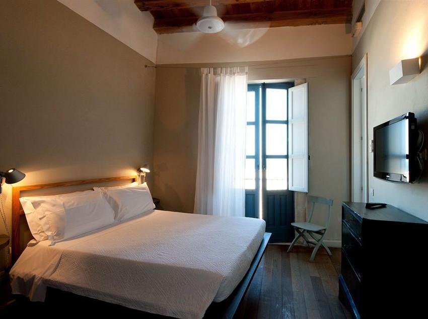 Hotel gutkowski siracusa le migliori offerte con destinia for Offerte hotel siracusa