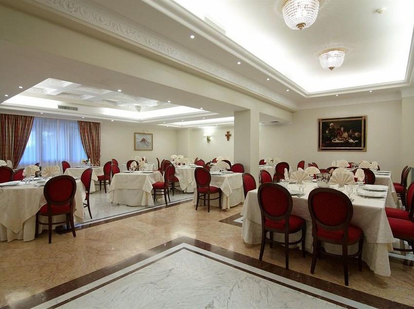 Hotel Le Terrazze Sul Gargano, San Giovanni Rotondo: die besten ...