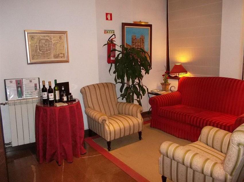 Hotel Albergaria Da Sé Braga