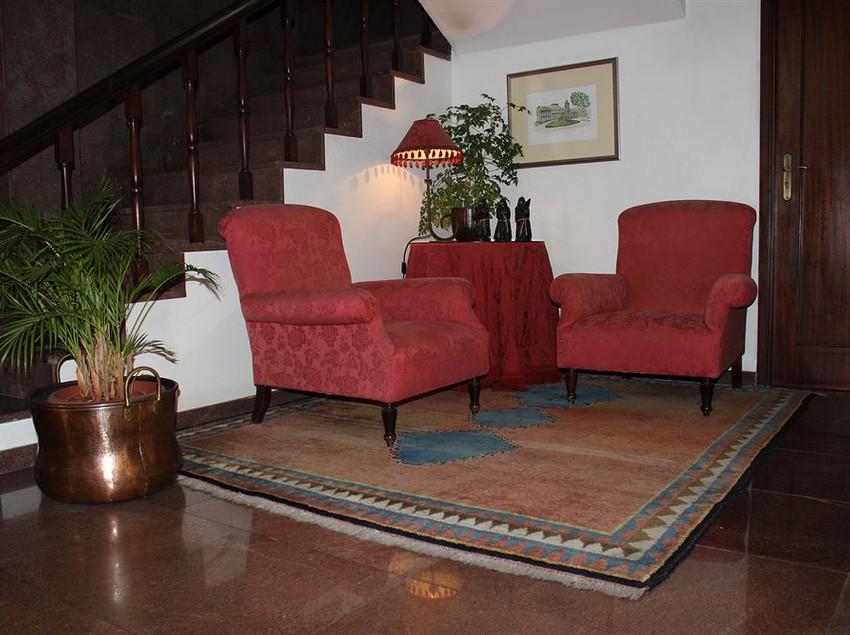 Hôtel Albergaria Da Sé Braga