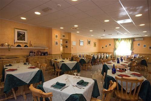 Hotel Foyer De Montagne Valgrisenche : Hôtel foyer de montagne valgrisenche les meilleures