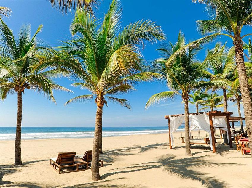 Resort las palmas en zihuatanejo desde 2 920 destinia - Showroom las palmas ...