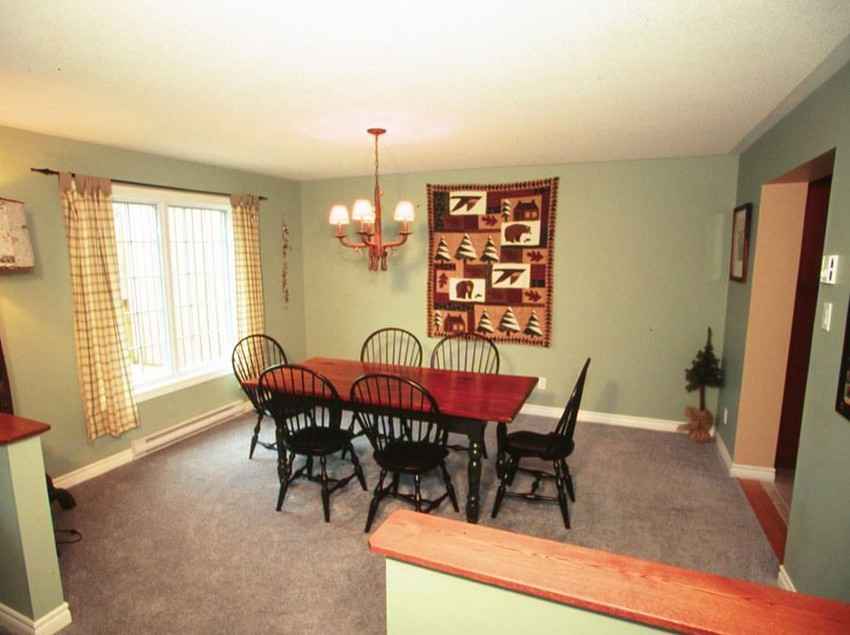 Spruce Bed And Breakfast Lake Placid