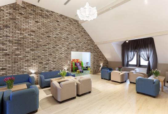 Hotel Artus Prestige Spa Karpacz Poland