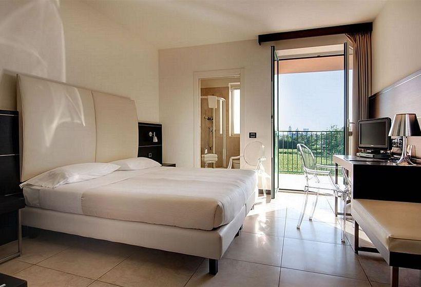 Hotel fiera milano em rho desde 29 destinia for Fiera milano rho