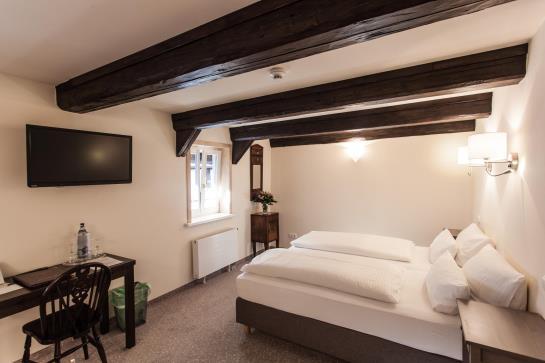 Hotel Alte Münze In Goslar Ab 51 Destinia