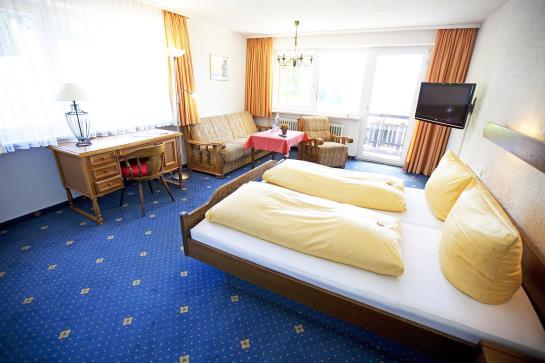 Hotel Oberjoch Twitter De