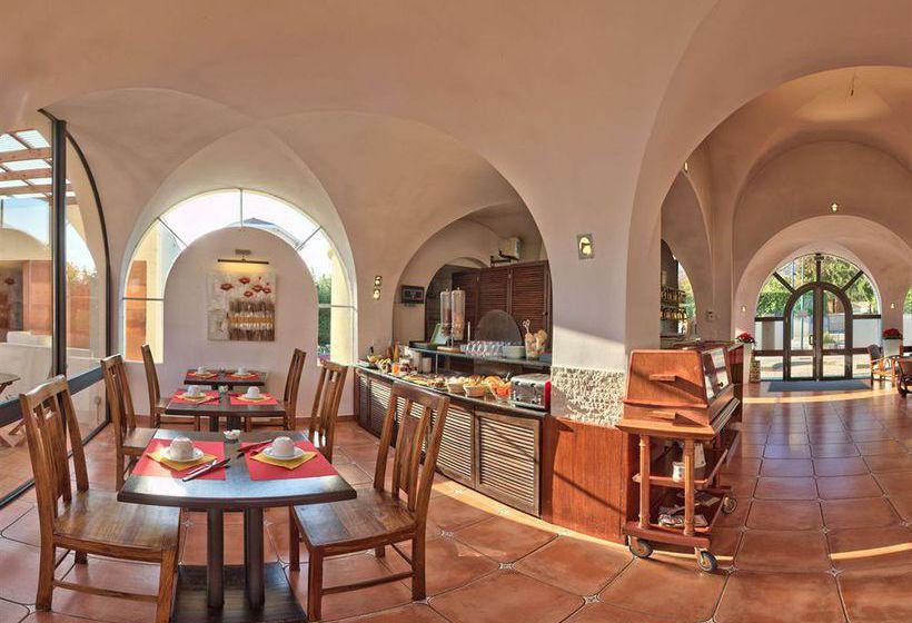 hotel le dauphin blanc saint ismier as melhores ofertas. Black Bedroom Furniture Sets. Home Design Ideas