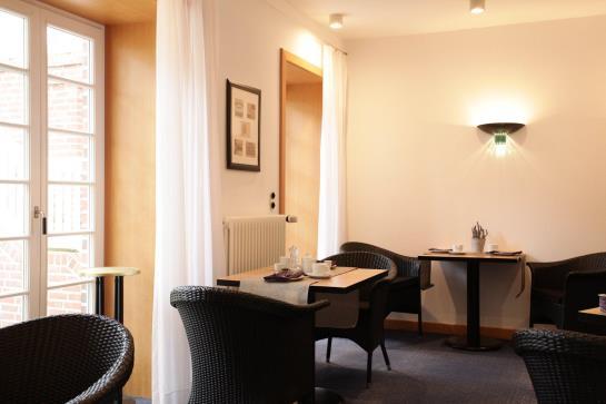 hotel lieblingsplatz mein strand sankt peter ording as melhores ofertas com destinia. Black Bedroom Furniture Sets. Home Design Ideas