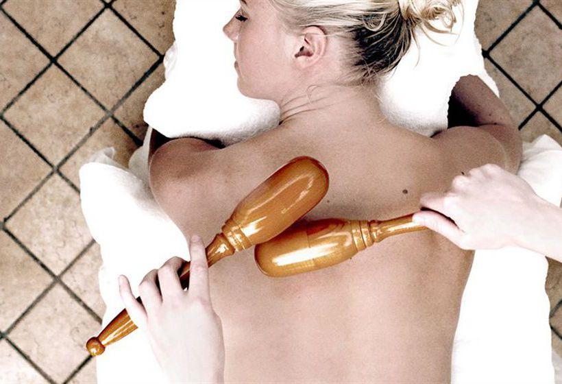 massage gislaved body to body massage